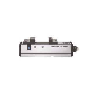 Etau modulaire avec amplificateur de force RKE