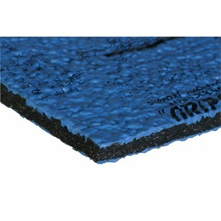 Gripsol bleu